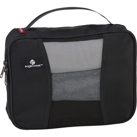 Eagle Creek Pack-It Half Cube black